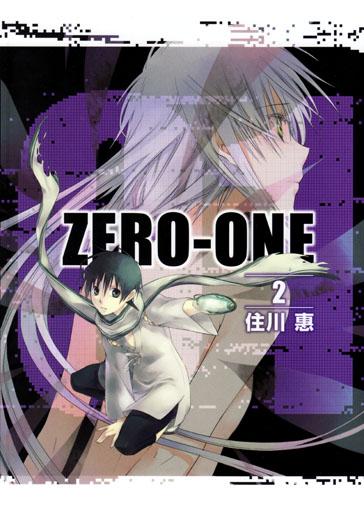 01<ZERO-ONE> 2