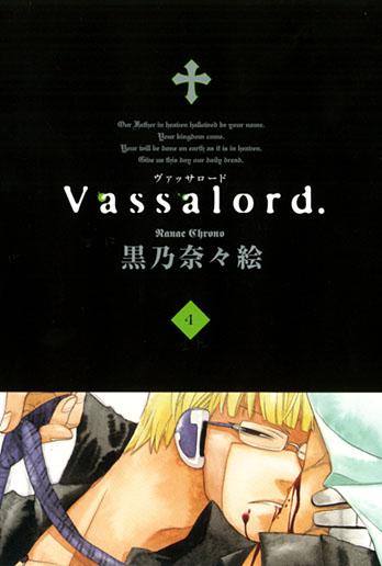 Vassalord. 4