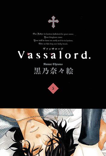 Vassalord. 5