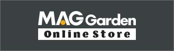 MAG Garden Online Store