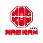 マグカン(マッグガーデン関西事業部)